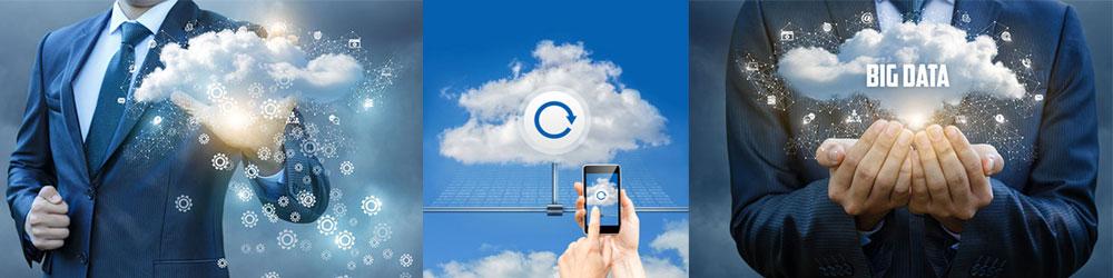 Mozliwości aplikacji mobilnych nazamówienie