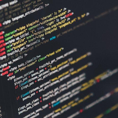 """Tworzenie wtyczek (""""pluginów"""") do systemu WordPress na zamówienie"""