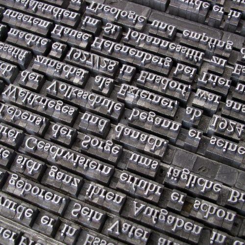 Tłumaczenie motywów i wtyczek WordPress