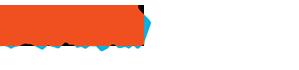 Logo sterfazysku wsparcie klepów internetowych
