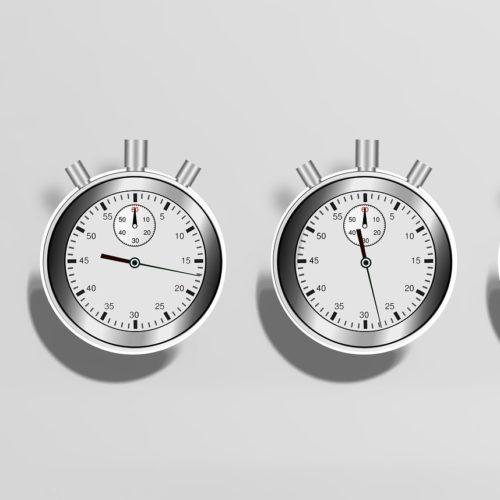 Optymalizacja czasu ładowania strony
