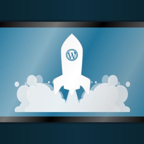 Instalacja systemu WordPress oraz motywów