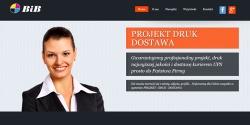 strona-internetowa-bib