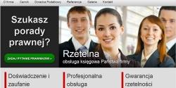 strona-internetowa-inter