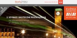 strona-internetowa-pozycjonowanie