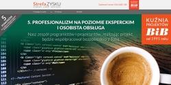 strona-internetowa-strefy